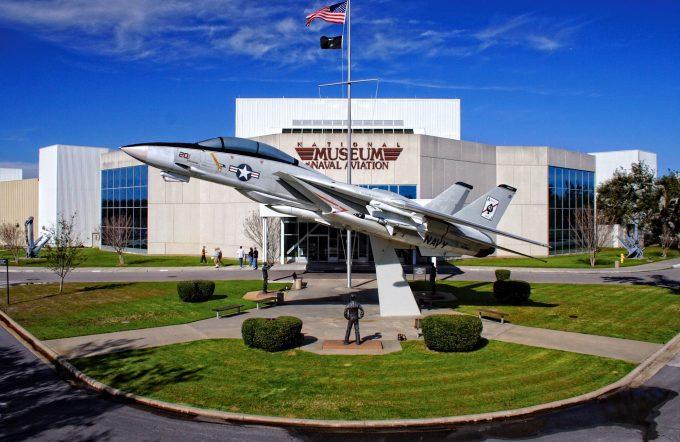 Технические музеи мира