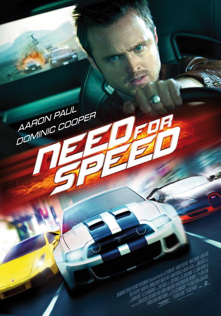 Художественные фильмы про автомобили