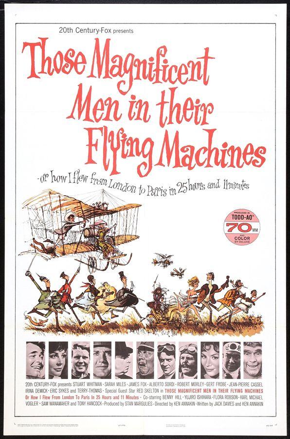 Воздушные приключения фильмы про авиацию