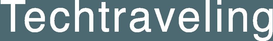 TechTraveling